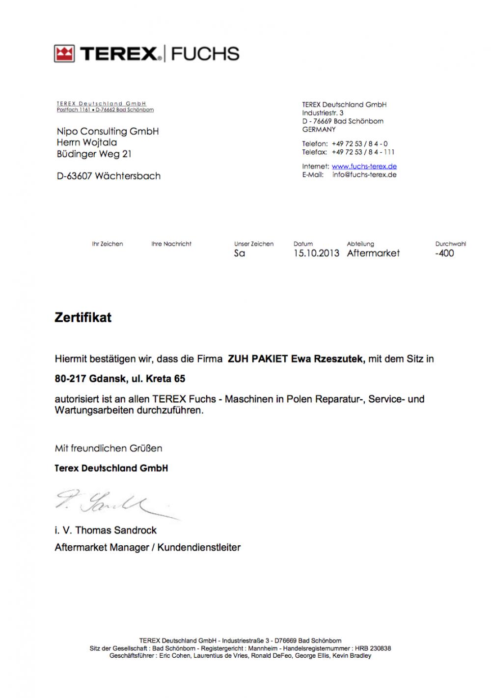 Certyfikat_TEREX-FUCHS.png