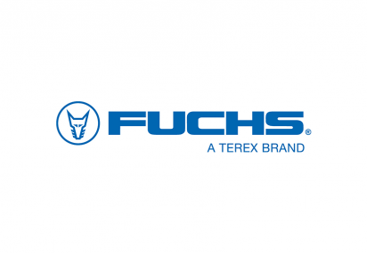 Fuchs a Terex Brand